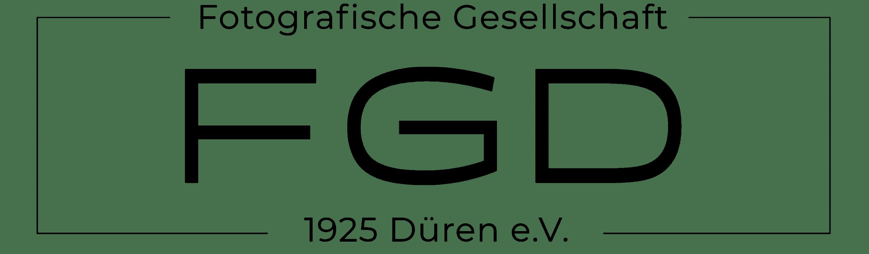 FGD 1925